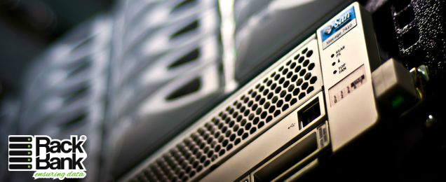 contOS dedicated server in India