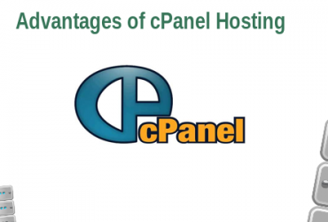 cpanel dedicated server hosting