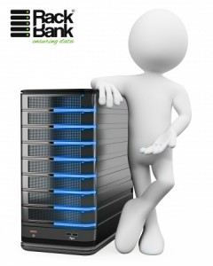dedicated-servers-hosting