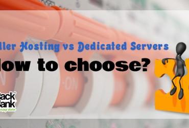 dedicated server-hosting-rackbank