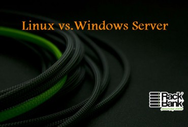 linux server vs windows server rackbank