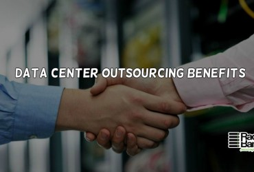 data center-outsourcing