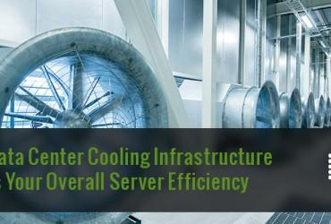 server-cooling-system