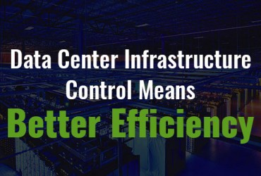 Data-Center-Infrastructure