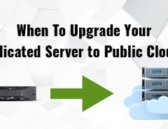 Dedicated-Server-to-Public-Cloud