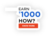 Earn 1000 at RackBank